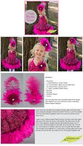 569 best d i y feather arts crafts images on pinterest