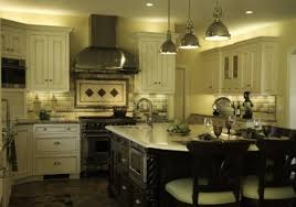 how to create tuscan style kitchen u2014 smith design