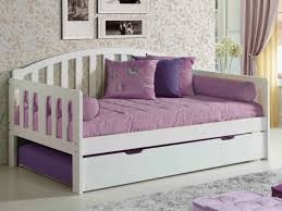 daybed bedding cool girls with trundle on beautiful images
