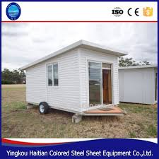 low cost tiny homes list manufacturers of metal garden house buy metal garden house