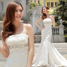 Wedding Dress Rental Is It Possible To Rent A Wedding Dress