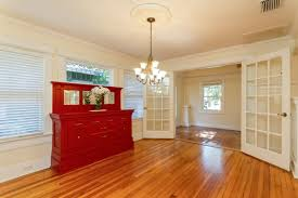 Bungalow Dining Room 707 S Bungalow Terrace Hyde Park Homes For Sale Tampa