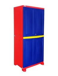 nilkamal kitchen furniture furniture interior and home decor vijay deals 9953585948