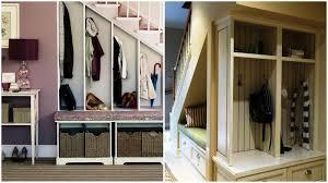 kitchen cabinet spice organizer kitchen cabinet spice storage ideas u2014 biblio homes best creative