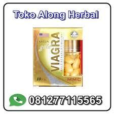 obat kuat herbal di cirebon 081277115565 699032