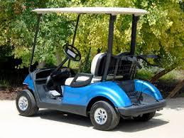 yamaha ydra 2007 service manual 28 images golf cars carts ez
