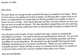 Laminate Flooring Orange County Hardwood Flooring Depot Testimonials Orange County Hardwood