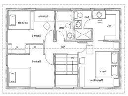 house floor plan symbols floor plan of my house my house plans beautiful my house plan south