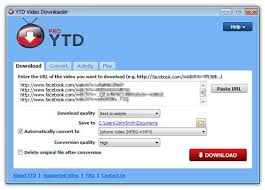 youtube downloader free software for downloading videos ytd video downloader pro 5 2 0 1 incl patch portable latest