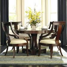 Dining Table And Chairs Sets  Sfcloudserviceco - Dining room chairs set of 4