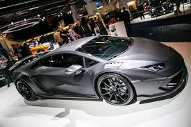 mansory cars for sale mansory archives autoguide com news