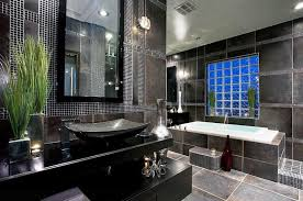 Modern Bathroom Ideas Photo Gallery Small Ideas Contemporary Bathroom Awesome Homes