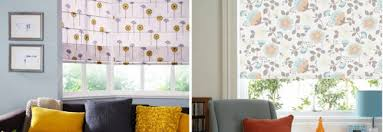 direct blinds discount codes u0026 voucher codes december 2017