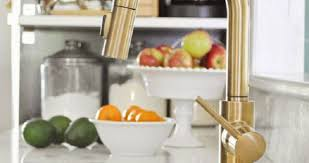momentous kitchen faucets peerless reviews tags kitchen faucets