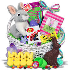 easter bunny baskets easter bunny baskets happy easter 2018