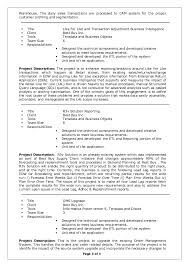 Best Buy Resume Application by Resume Presious