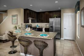 Kb Home Design Studio Houston New Homes For Sale In Las Vegas Nv San Severo Community By Kb Home