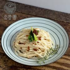 si鑒e social bruxelles cuisiniste li鑒e 100 images b b 35 a li bnb 臺灣員山鄉booking
