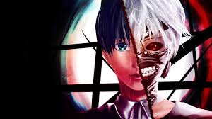 anime wallpapers full hd on wallpaperget com