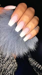 best 25 ombre french nails ideas on pinterest faded french