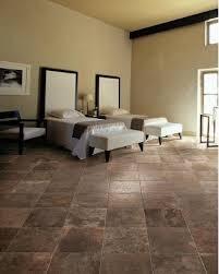 leaves porcelain tile by rex leaves chestnut leaves nickel