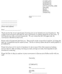cover letter for debtors clerk position cover letter templates