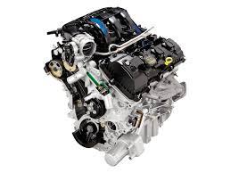 2014 ford mustang v6 engine 21 000 waterpump mustang evolution