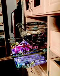 Closet Accessories Bedrooms Closet Engineers Custom Organization Designs In Nj