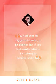 best 25 fashion designer quotes ideas on pinterest strong