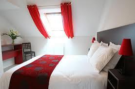 chambre dinan vacancéole le duguesclin résidences de tourisme dinan