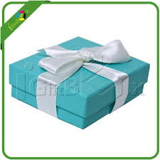 large gift boxes gift boxes with lids wholesale gift boxes gift