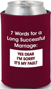 wedding koozie quotes 18 of the funniest wedding koozies that guests will want to keep