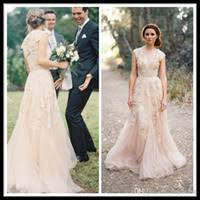 wedding dress elie saab price elie saab wedding dress real price comparison buy cheapest elie