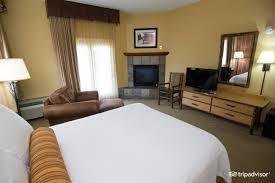 bearskin lodge on the river gatlinburg tn 2017 hotel review