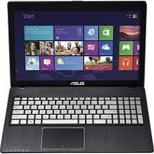 amazon hard drive black friday asus f75a eh51 17 3 inch laptop by asus http www amazon com dp