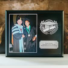graduation plaque gradimages