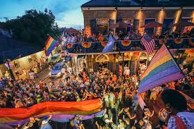 7 reasons you can u0027t miss new orleans pride this year gonola com
