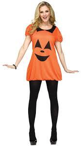 Pumpkin Costume Pumpkin Romper Costume Pumpkin Costume Pumpkin Costume