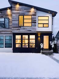 Contemporary Home Design 25 Best Modern Contemporary Homes Ideas On Pinterest Modern