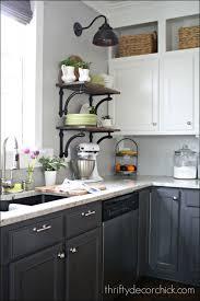 kitchen wonderful navajo white benjamin navajo white exterior