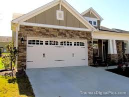3 car garage door 126 best garage doors images on pinterest facades carriage doors