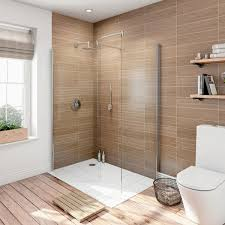 what to consider when choosing a shower enclosure