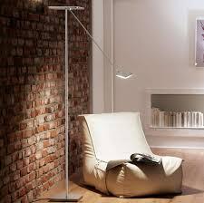 Reading Floor Lamps Reading Floor Lamps Dragonfly 1 Light Reading Floor Lamp Lavish