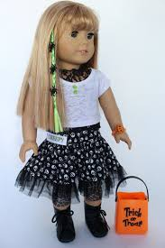 Barbie Doll Halloween Costumes 568 18