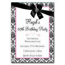 black and white invitations gangcraft net