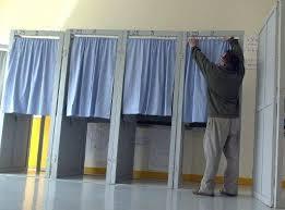 horaire bureau vote bureau de vote horaire 28 images rh 244 ne rh 244 ne of bureau 04