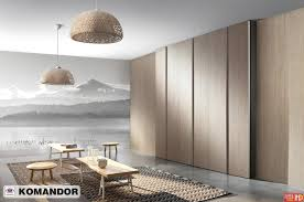 home design mall ghencea magazine usi glisante interior dressing sisteme culisante magazin
