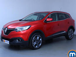 used lexus for sale glasgow used renault kadjar for sale second hand u0026 nearly new cars