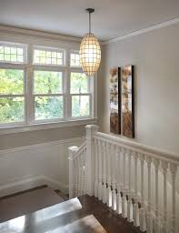modern house plans benjamin moore u0027s best beige paint colours