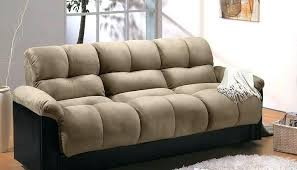Sears Sofa Bed Sears Beds Ianwalksamerica